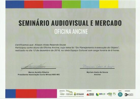 certificado-seminario-audiovisual-e-mercado